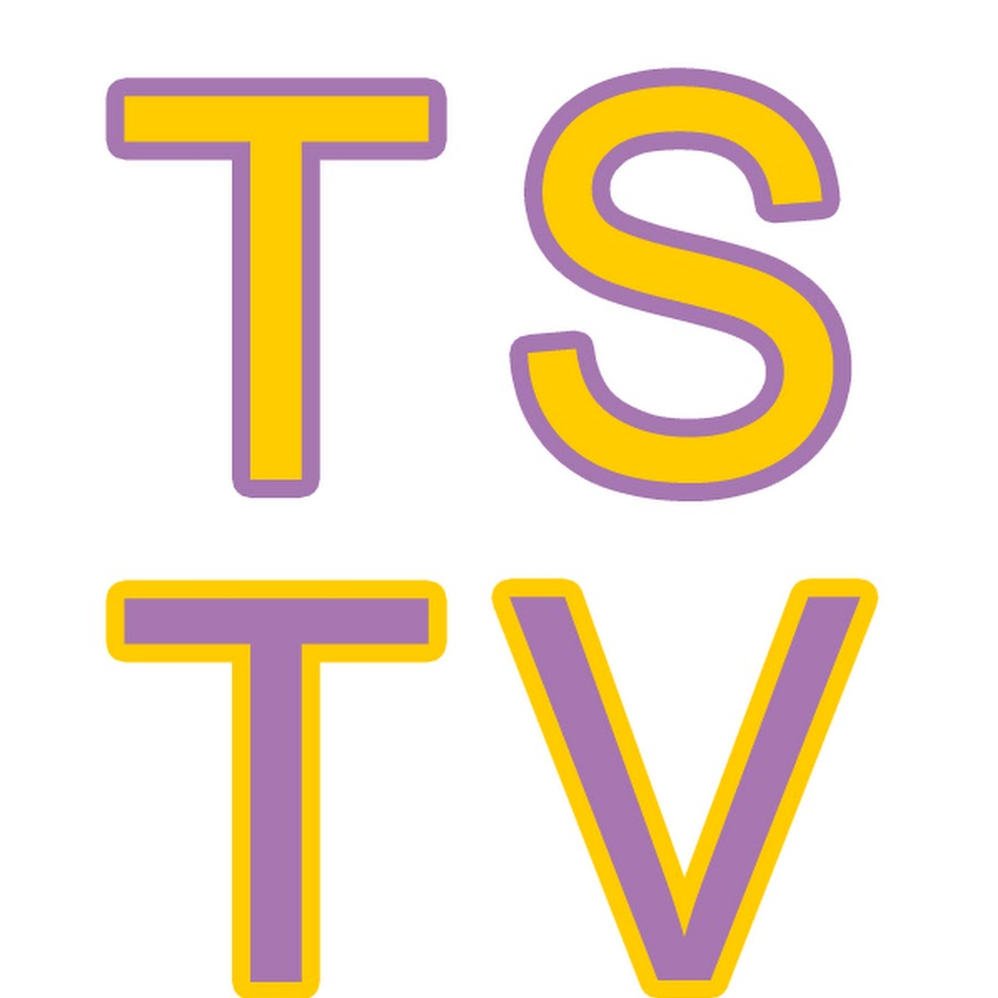 Tv ts videos