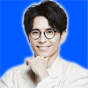 藤森慎吾のYoutubeチャンネル YouTube