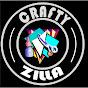 Crafty Zilla