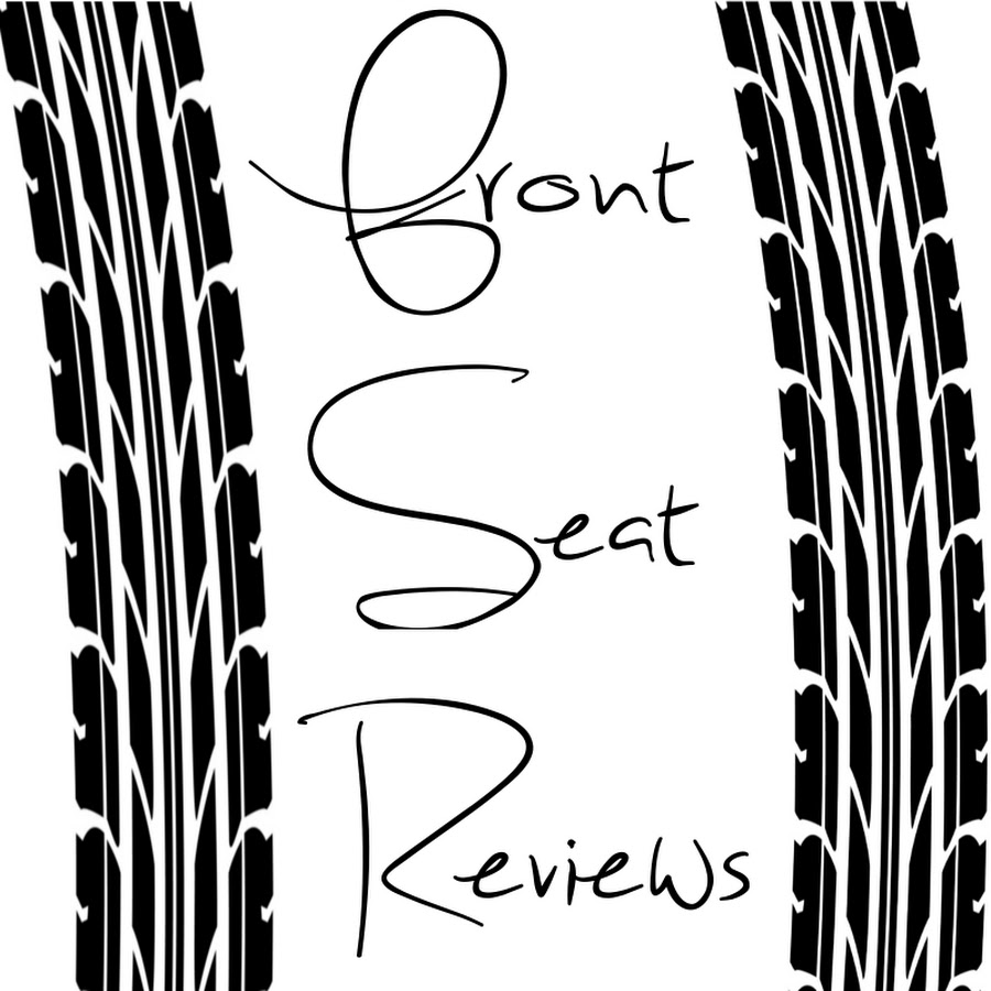 FrontSeatReviews