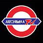 ARCHIWHA 90s T.V. อาชีวะ T.V.