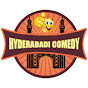 Hyderabadi Comedy Official