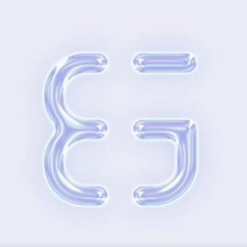 Logo for Be-OG