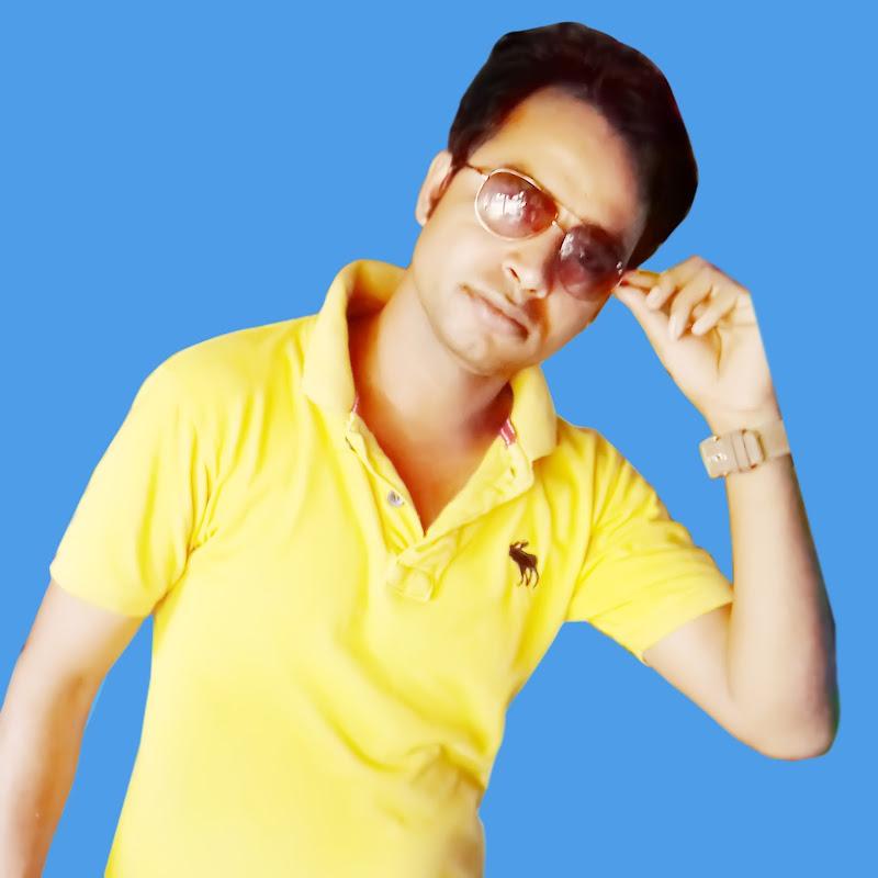 Latest Movie Bazar Bd
