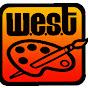 WestEndStudioTour - @WestEndStudioTour - Youtube