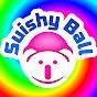 SuishyBall
