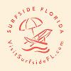 Visit Surfside