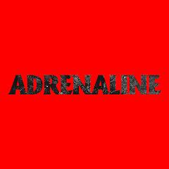アドレナリン チャンネル