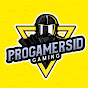 ProGamersID