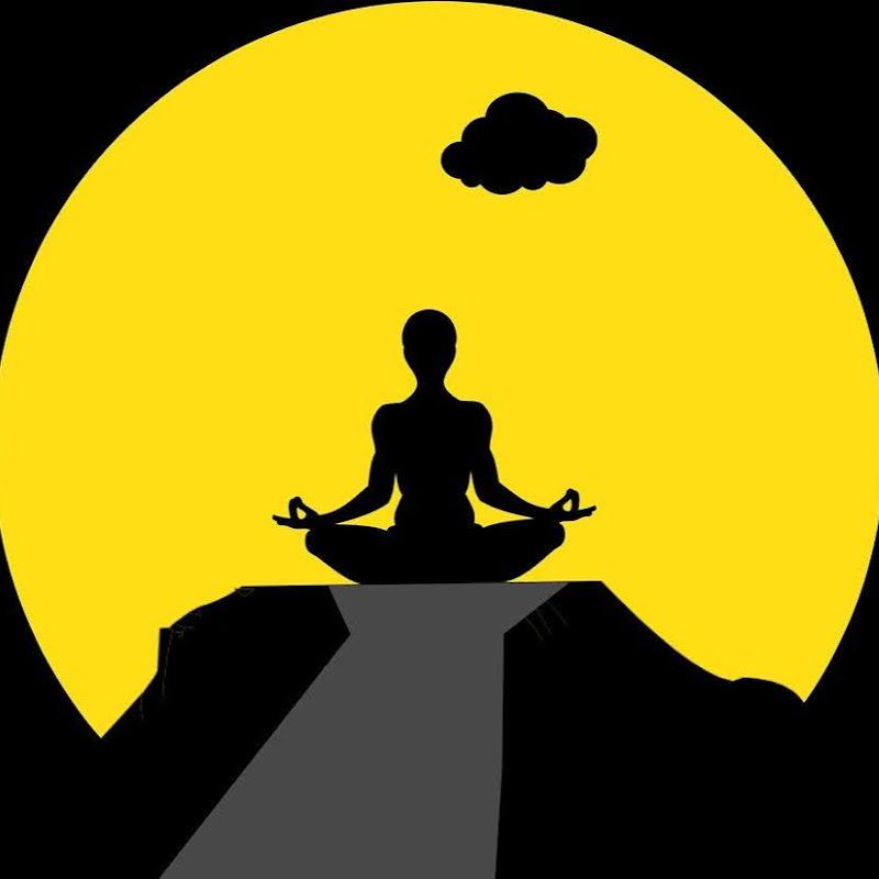 Mere Meditation (mere-meditation)