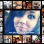 Abigail Jordan - @1XxXAMJXxX1 - Youtube