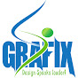 S.J Grafix Net