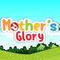 Mother's Glory