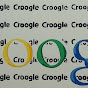 crooglenews - @crooglenews - Youtube