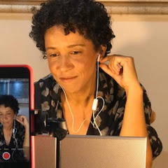 Insaberes - Com Leila Oliveira