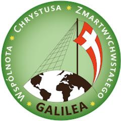 Wspólnota Chrystusa Zmartwychwstałego Galilea