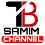 Tech Bangla Samim