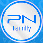 PNfamilly