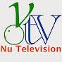 Nu Television