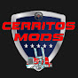 Cerritos Mods