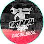 MECHANICAL KNOWLEDGE