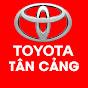 Cường Toyota - 0932.639.788