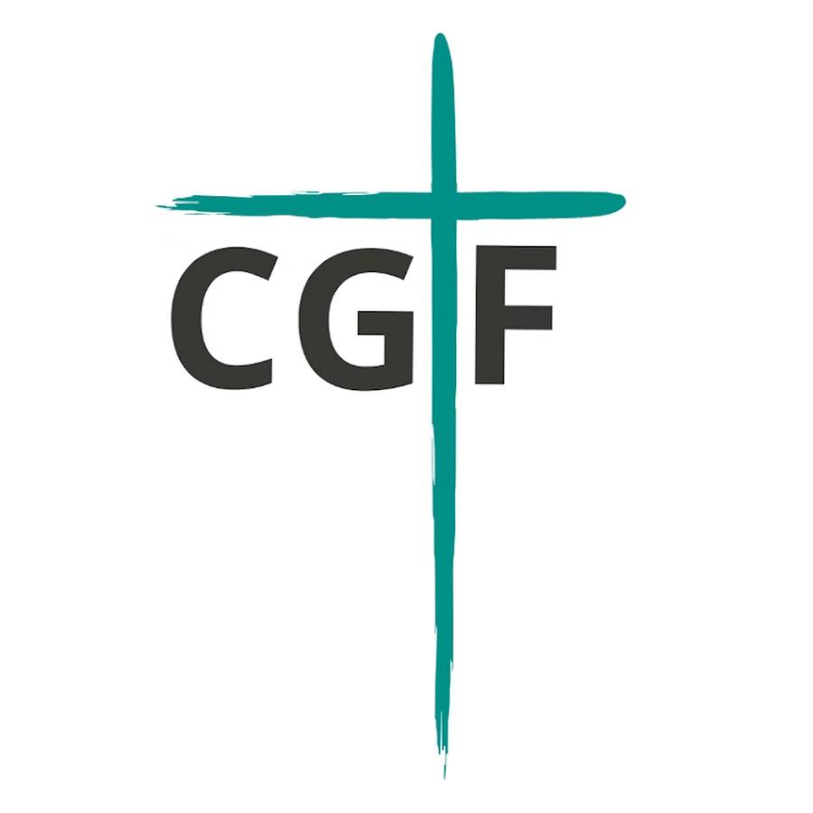Christus Gemeinde Flein - YouTube