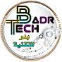 BADR-TECH