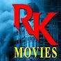 R.K Movies