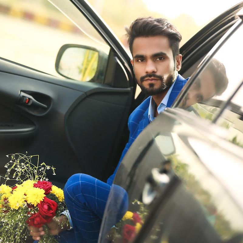 Asif Multimedia