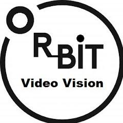 Orbit Videovision