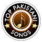 Top Pakistani Songs