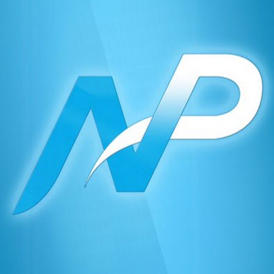 NikoPlayz - roblox and mincraft - YouTube