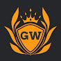 Gamerz World