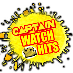 Captain Watch Hits