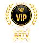 BRTV VIP Seu Jeito Inteligente de Assistir TV
