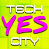 Tech YES City
