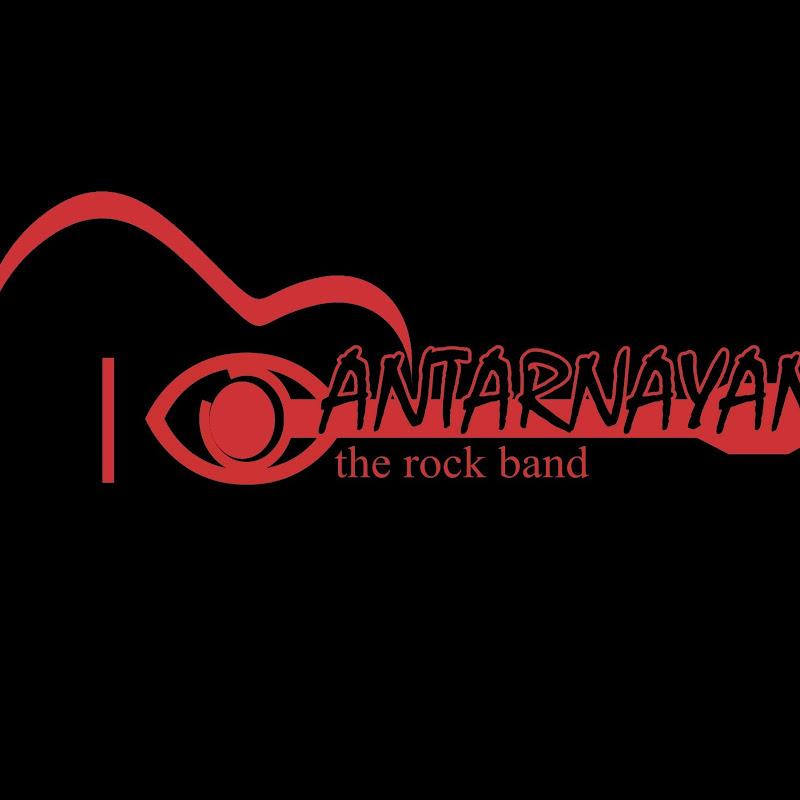 AnTaRnAyAn