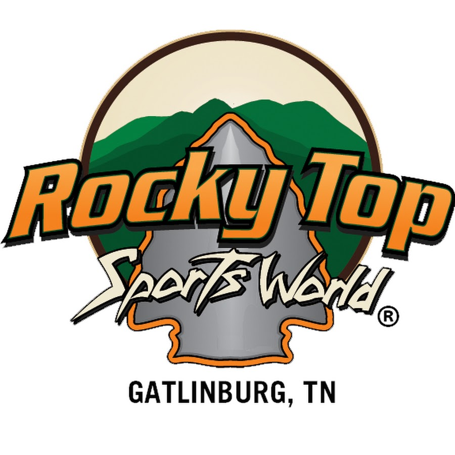 Rocky Tot