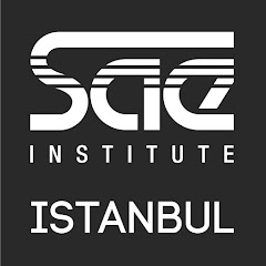 SAE İstanbul