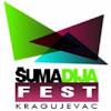 Suma FEST