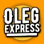 Oleg Express TV