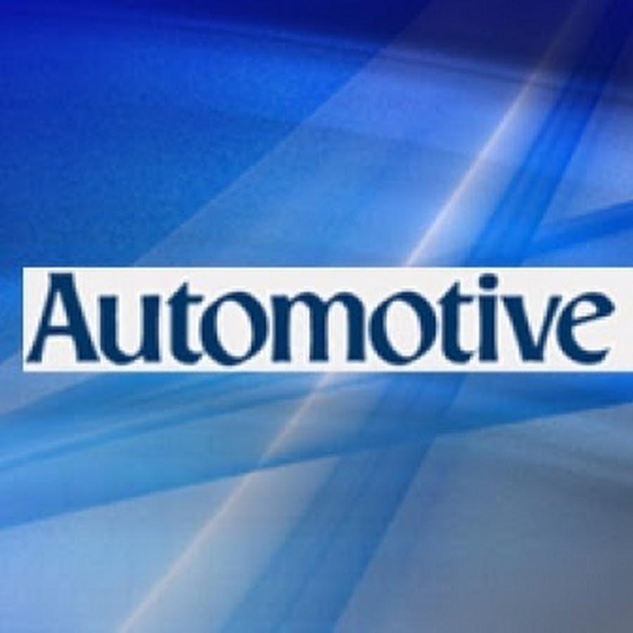 Automotive News Europe by Crain Communications, Inc.
