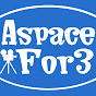 Aspace For3