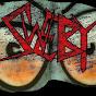 SWEBY01