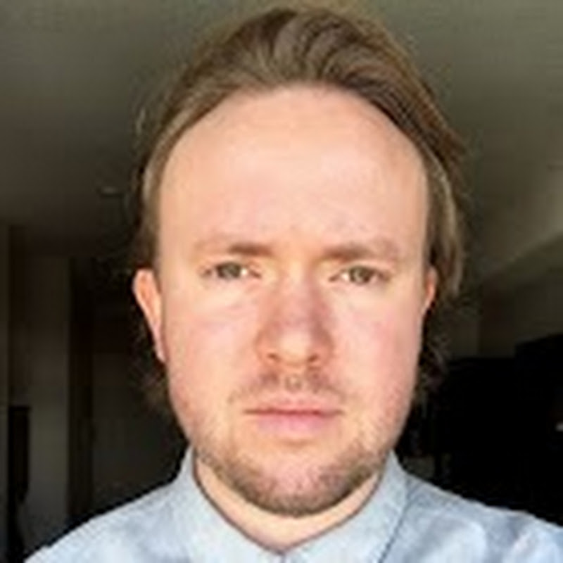 Global Market Signals