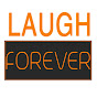 Laugh Forever (laugh-forever)