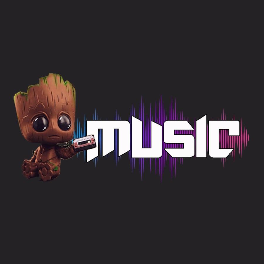 ver detalhes do canal Music