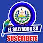 EL SALVADOR SV
