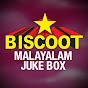 Malayalam Juke Box